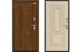 """Входная дверь в квартиру """"Италия"""""""